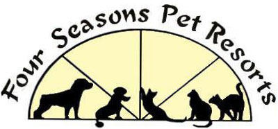 Four Seasons Pet Resorts